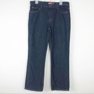 Arizona Jeans Original Relaxed Fit Boys Husky
